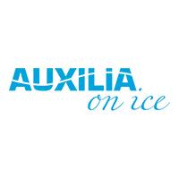 Náklady na výrobu ledu